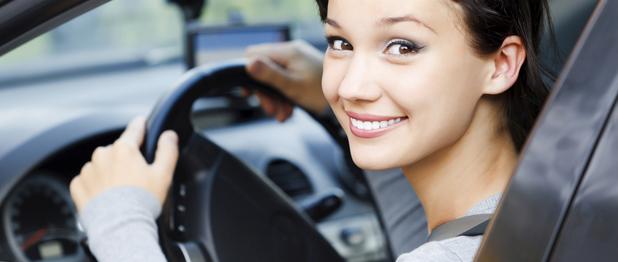 seguro-coches
