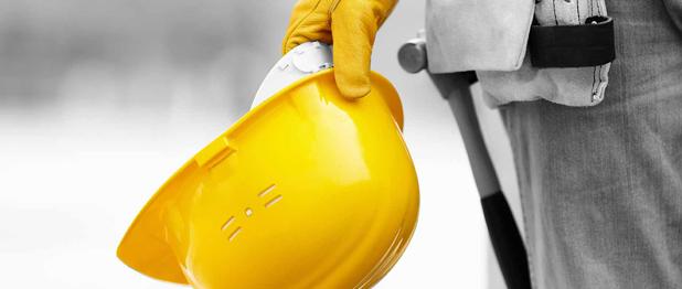 seguro-construcción